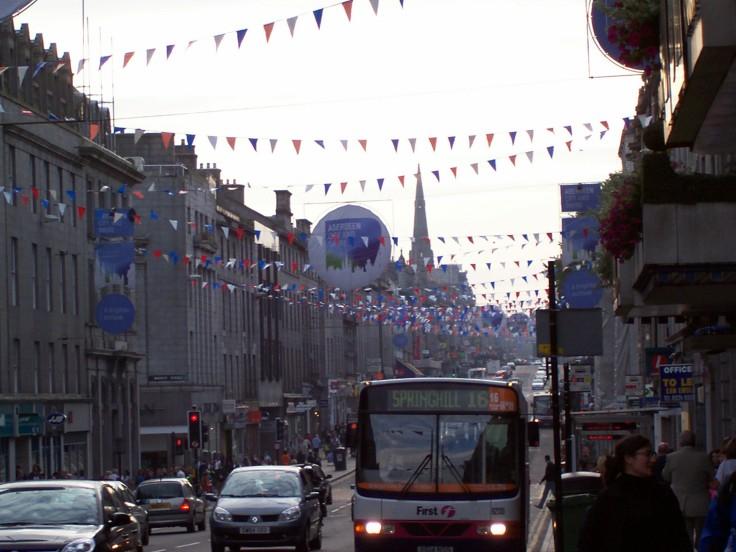 Scotland2006 012.jpg