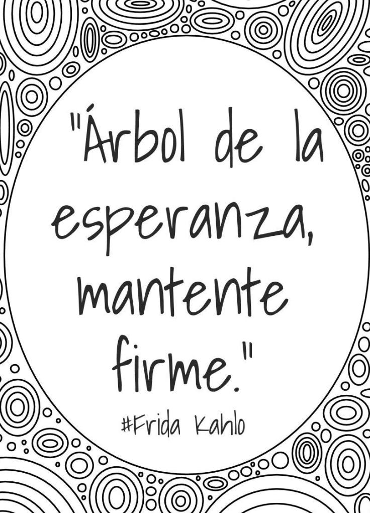 Frida Quotes (4)