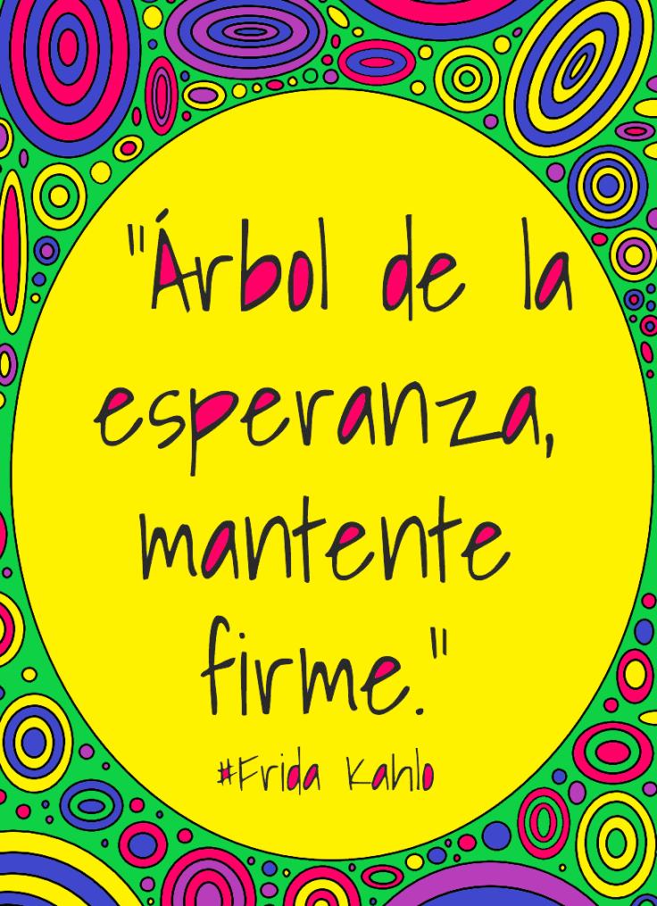 Frida Quotes (4).jpg