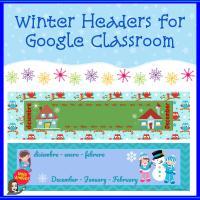 TpT Winter Google Classroom Headers Cover (1).jpg