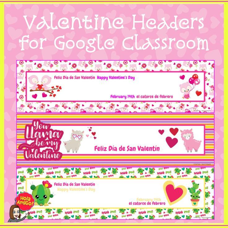 TpT Winter Google Classroom Headers Cover (3).jpg