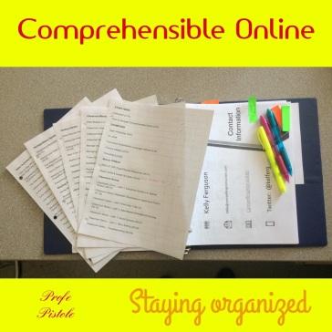 Comp Online